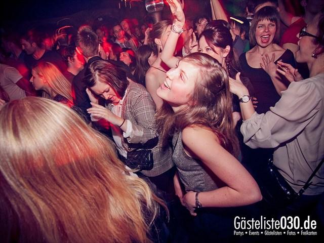 https://www.gaesteliste030.de/Partyfoto #73 Adagio Berlin vom 31.03.2012