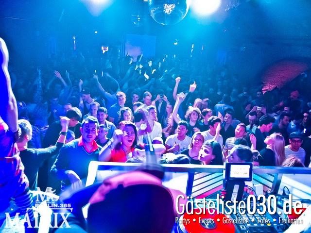 https://www.gaesteliste030.de/Partyfoto #29 Matrix Berlin vom 21.03.2012