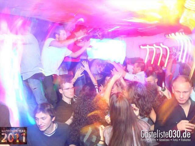 https://www.gaesteliste030.de/Partyfoto #62 Q-Dorf Berlin vom 31.12.2011