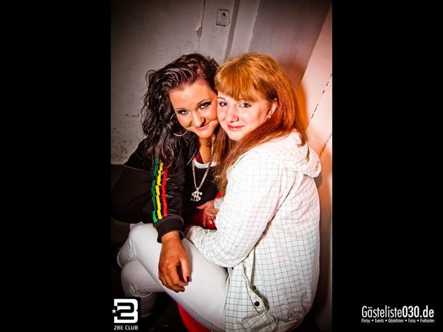 https://www.gaesteliste030.de/Partyfoto #69 2BE Club Berlin vom 05.05.2012