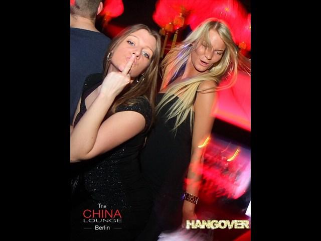 https://www.gaesteliste030.de/Partyfoto #51 China Lounge Berlin vom 21.01.2012