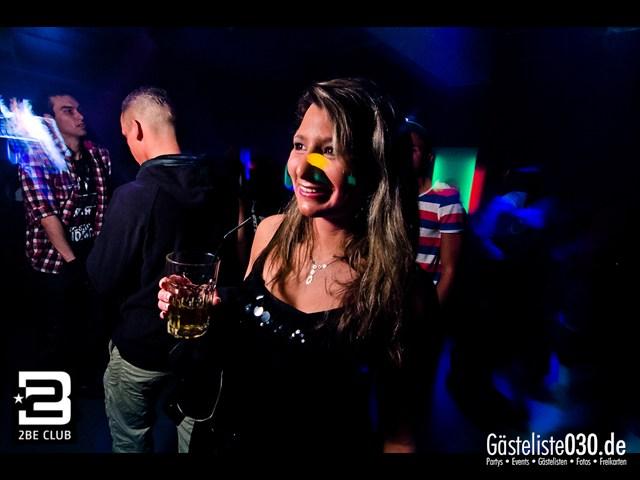 https://www.gaesteliste030.de/Partyfoto #165 2BE Club Berlin vom 28.01.2012