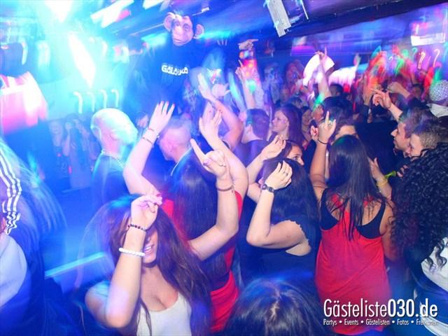 https://www.gaesteliste030.de/Partyfoto #85 Q-Dorf Berlin vom 11.02.2012