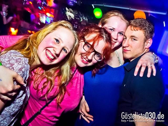 https://www.gaesteliste030.de/Partyfoto #74 Q-Dorf Berlin vom 21.03.2012