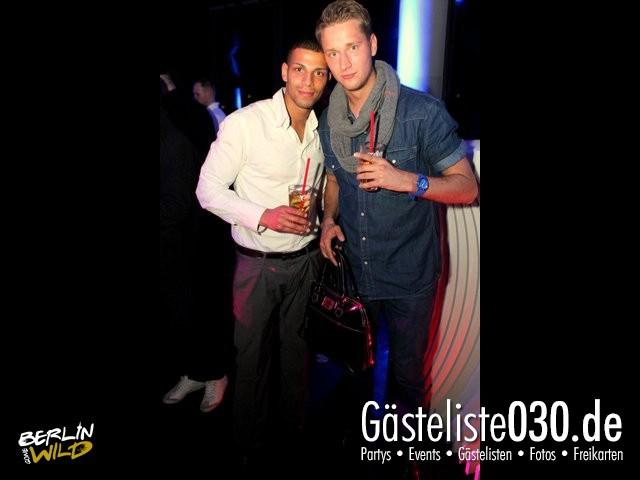 https://www.gaesteliste030.de/Partyfoto #106 E4 Berlin vom 14.04.2012