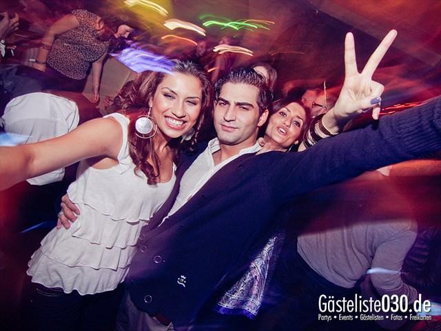 https://www.gaesteliste030.de/Partyfoto #2 Adagio Berlin vom 07.01.2012