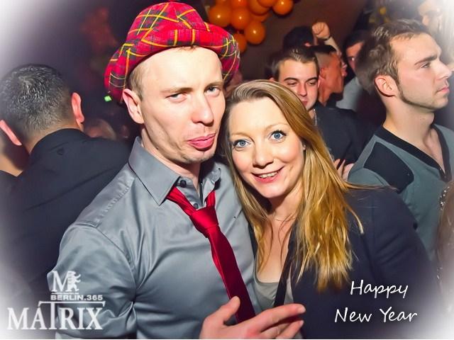 https://www.gaesteliste030.de/Partyfoto #102 Matrix Berlin vom 31.12.2011