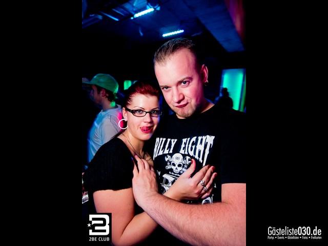 https://www.gaesteliste030.de/Partyfoto #100 2BE Club Berlin vom 17.12.2011