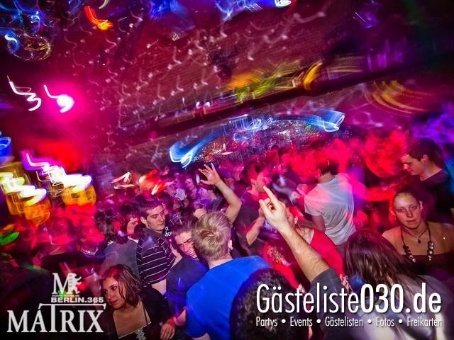 https://www.gaesteliste030.de/Partyfoto #41 Matrix Berlin vom 01.02.2012