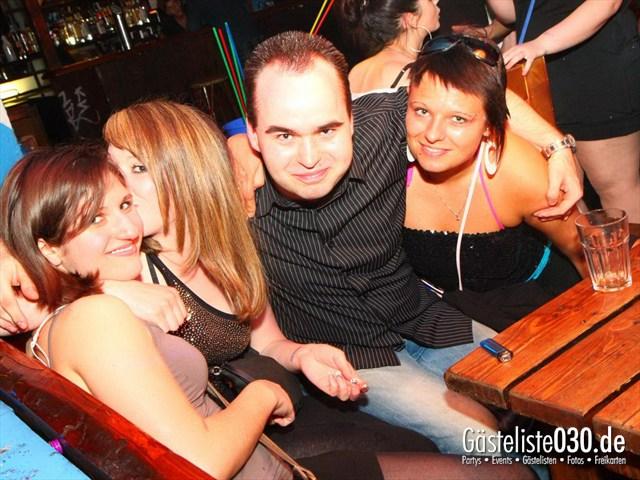 https://www.gaesteliste030.de/Partyfoto #136 Q-Dorf Berlin vom 28.04.2012