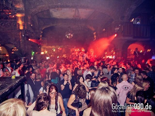 https://www.gaesteliste030.de/Partyfoto #4 Adagio Berlin vom 24.02.2012