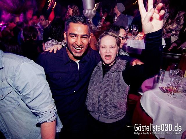 https://www.gaesteliste030.de/Partyfoto #25 Adagio Berlin vom 24.02.2012