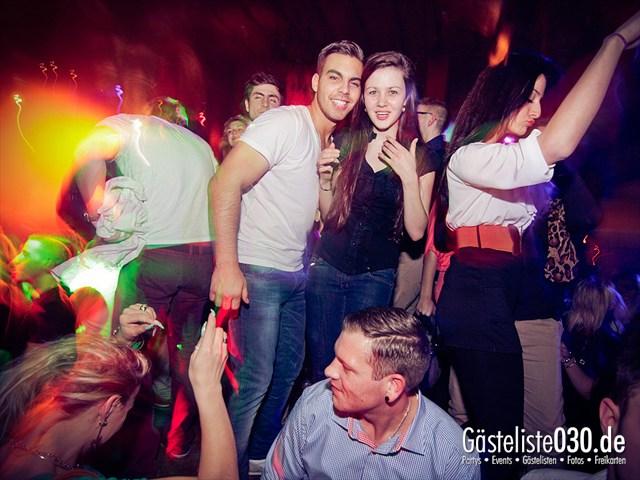 https://www.gaesteliste030.de/Partyfoto #14 Adagio Berlin vom 03.03.2012