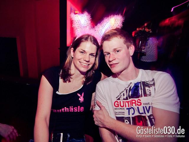 https://www.gaesteliste030.de/Partyfoto #26 China Lounge Berlin vom 18.02.2012