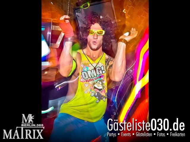 https://www.gaesteliste030.de/Partyfoto #77 Matrix Berlin vom 11.01.2012