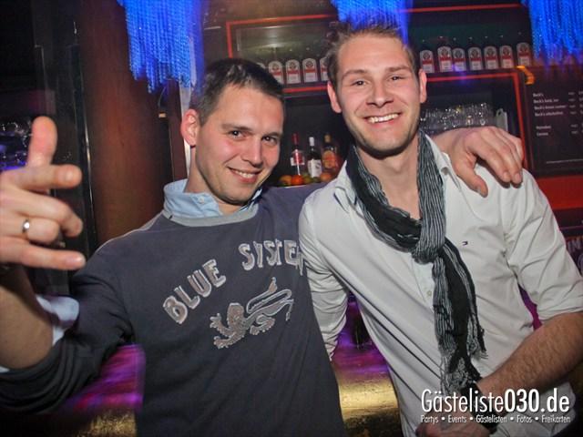 https://www.gaesteliste030.de/Partyfoto #17 Soda Berlin vom 06.04.2012