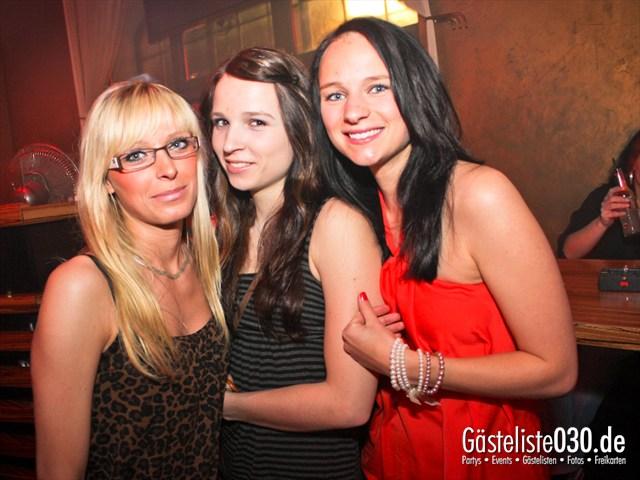 https://www.gaesteliste030.de/Partyfoto #4 Soda Berlin vom 07.04.2012