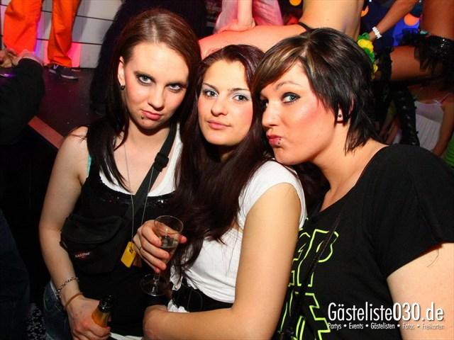 https://www.gaesteliste030.de/Partyfoto #151 Q-Dorf Berlin vom 24.03.2012