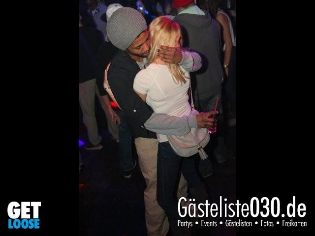https://www.gaesteliste030.de/Partyfoto #34 Club R8 Berlin vom 17.02.2012