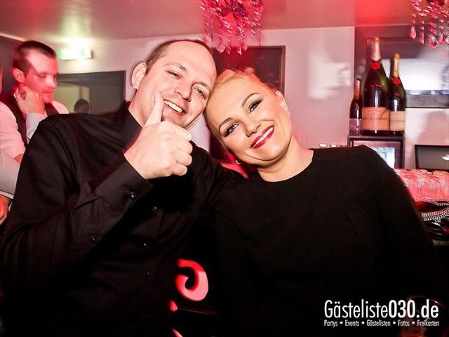 https://www.gaesteliste030.de/Partyfoto #85 Maxxim Berlin vom 25.02.2012