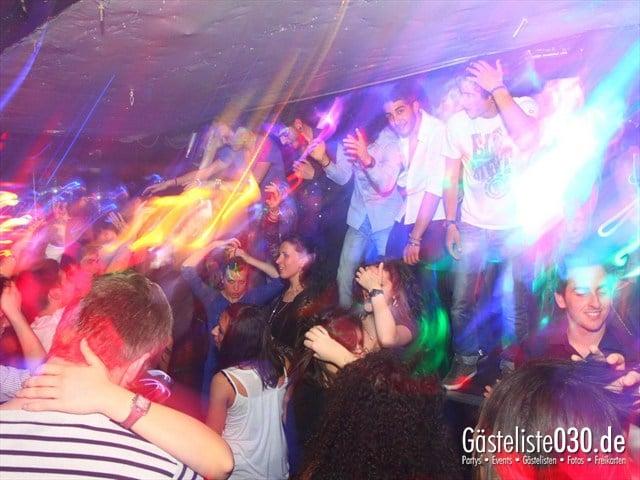 https://www.gaesteliste030.de/Partyfoto #67 Q-Dorf Berlin vom 26.04.2012