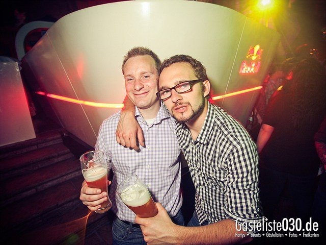 https://www.gaesteliste030.de/Partyfoto #42 Adagio Berlin vom 04.05.2012
