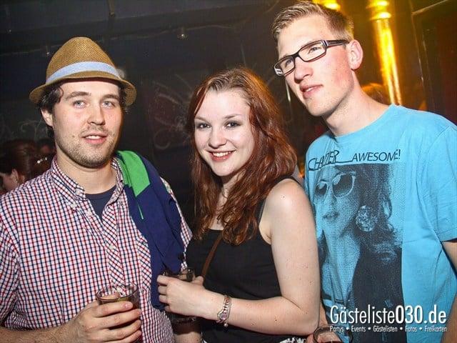 https://www.gaesteliste030.de/Partyfoto #38 Soda Berlin vom 11.05.2012