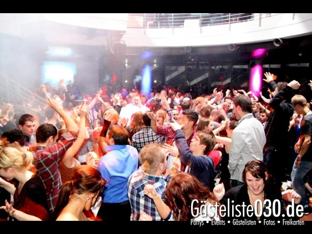 https://www.gaesteliste030.de/Partyfoto #81 E4 Berlin vom 10.12.2011