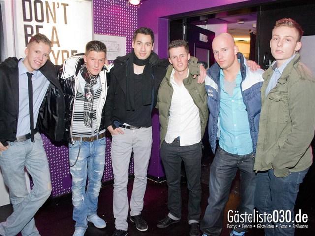 https://www.gaesteliste030.de/Partyfoto #17 Maxxim Berlin vom 25.12.2011
