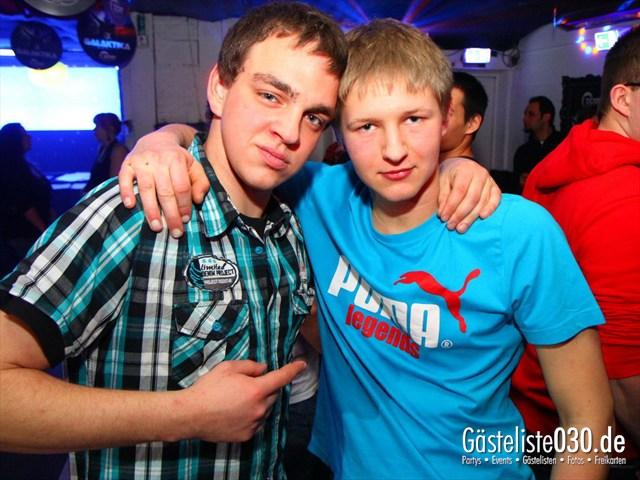 https://www.gaesteliste030.de/Partyfoto #140 Q-Dorf Berlin vom 04.02.2012