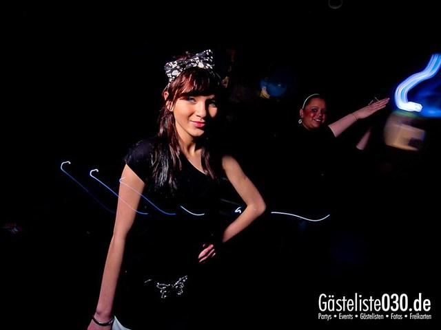 https://www.gaesteliste030.de/Partyfoto #8 Q-Dorf Berlin vom 13.12.2011