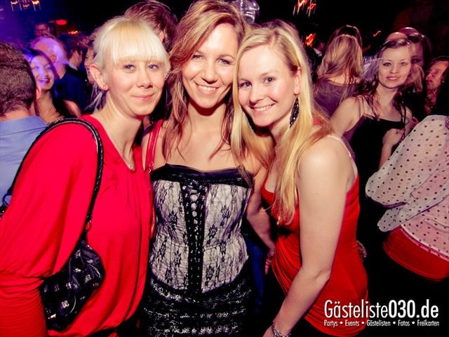 https://www.gaesteliste030.de/Partyfoto #1 Adagio Berlin vom 28.01.2012