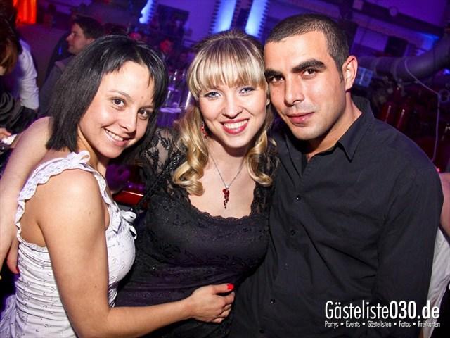 https://www.gaesteliste030.de/Partyfoto #56 Wasserwerk Berlin vom 12.05.2012