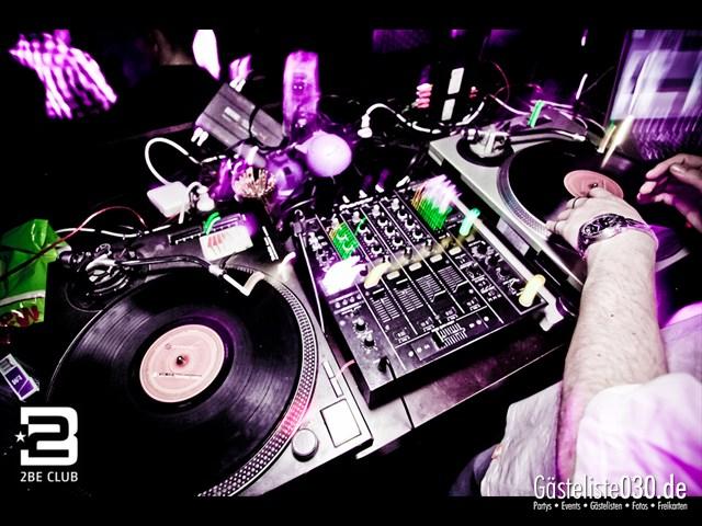 https://www.gaesteliste030.de/Partyfoto #53 2BE Club Berlin vom 21.01.2012