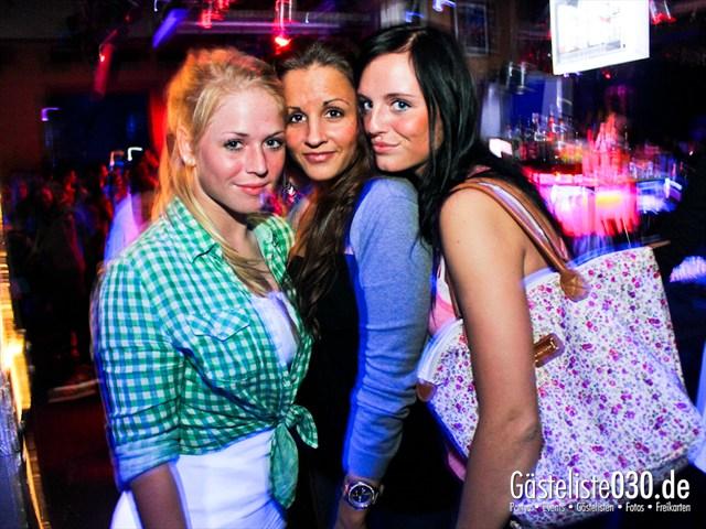 https://www.gaesteliste030.de/Partyfoto #94 Soda Berlin vom 23.03.2012