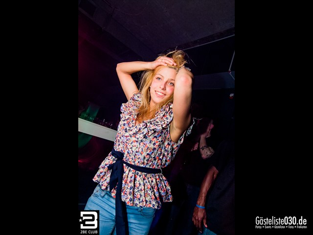 https://www.gaesteliste030.de/Partyfoto #217 2BE Club Berlin vom 31.03.2012