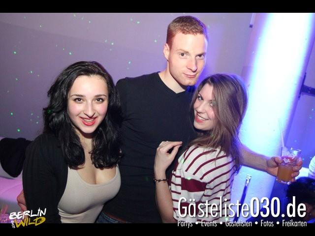 https://www.gaesteliste030.de/Partyfoto #111 E4 Berlin vom 03.03.2012