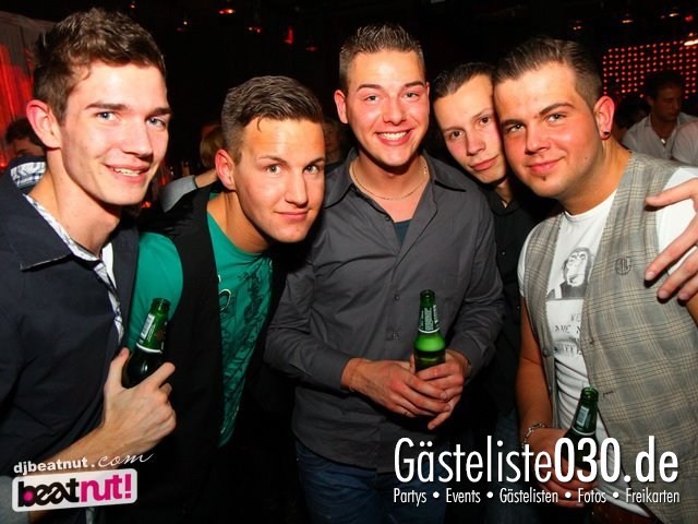 https://www.gaesteliste030.de/Partyfoto #77 Spindler & Klatt Berlin vom 28.01.2012
