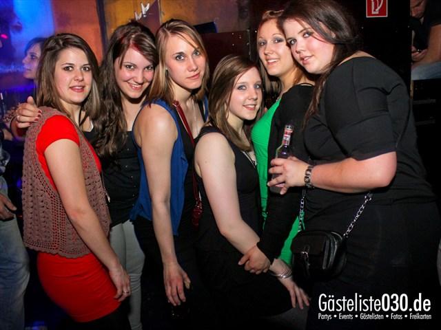 https://www.gaesteliste030.de/Partyfoto #18 Soda Berlin vom 20.04.2012