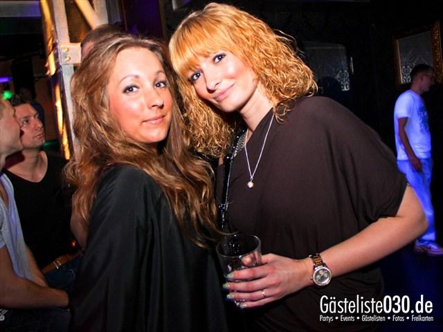 https://www.gaesteliste030.de/Partyfoto #127 Soda Berlin vom 30.03.2012