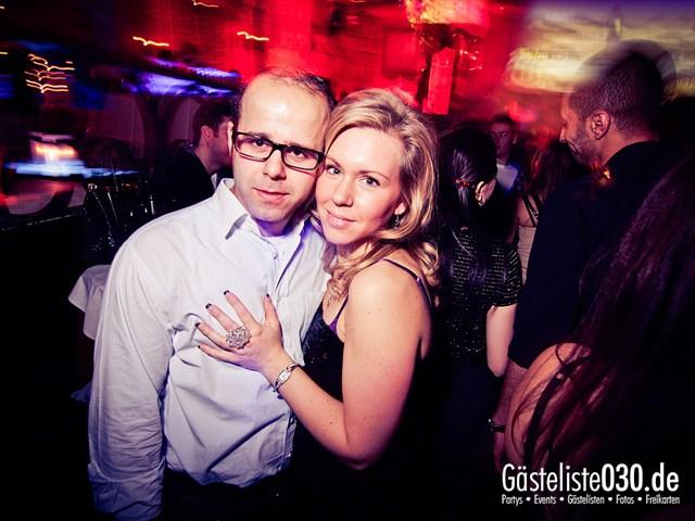 https://www.gaesteliste030.de/Partyfoto #20 Adagio Berlin vom 10.12.2011