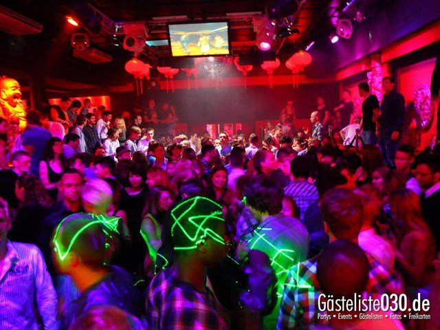 https://www.gaesteliste030.de/Partyfoto #72 China Lounge Berlin vom 14.01.2012