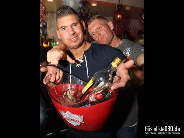 https://www.gaesteliste030.de/Partyfoto #103 Maxxim Berlin vom 30.03.2012