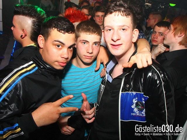 https://www.gaesteliste030.de/Partyfoto #149 Q-Dorf Berlin vom 24.03.2012