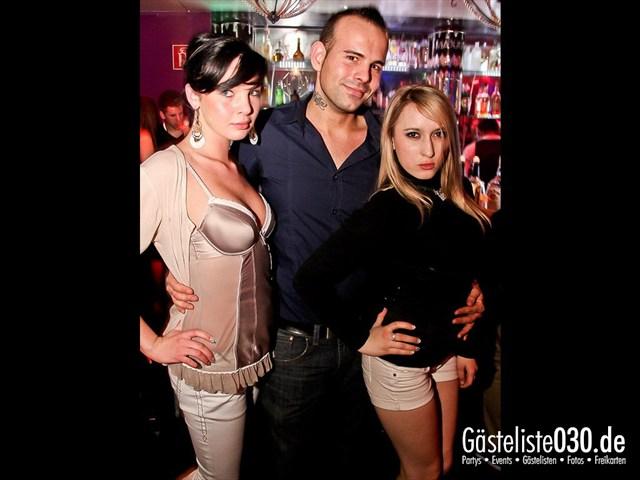https://www.gaesteliste030.de/Partyfoto #50 Maxxim Berlin vom 25.02.2012