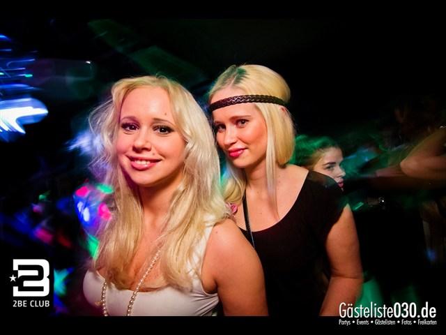 https://www.gaesteliste030.de/Partyfoto #116 2BE Club Berlin vom 21.01.2012