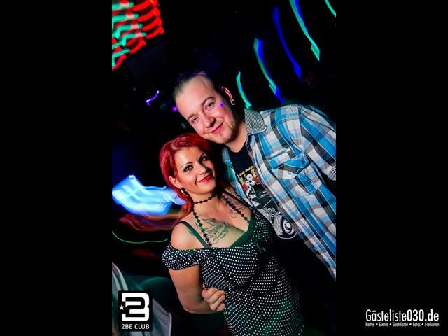https://www.gaesteliste030.de/Partyfoto #104 2BE Club Berlin vom 25.12.2011