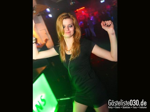 https://www.gaesteliste030.de/Partyfoto #5 Q-Dorf Berlin vom 30.04.2012