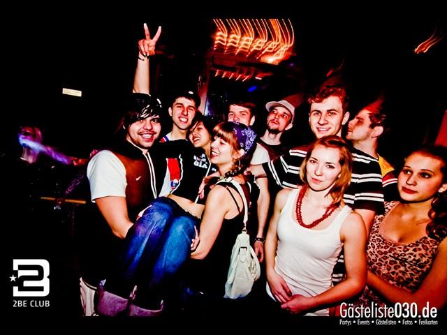 https://www.gaesteliste030.de/Partyfoto #144 2BE Club Berlin vom 03.03.2012