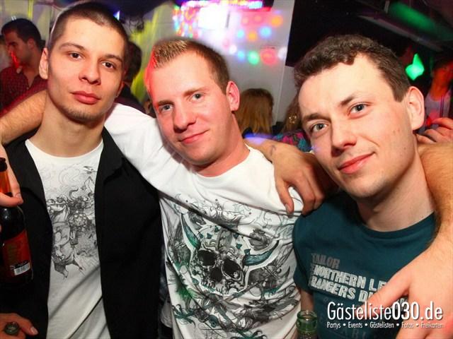 https://www.gaesteliste030.de/Partyfoto #104 Q-Dorf Berlin vom 18.04.2012